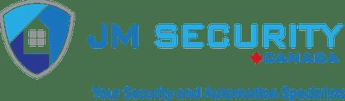 JM Security